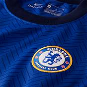 Nike Youth Chelsea FC '20 Breathe Stadium Home Replica Jersey product image