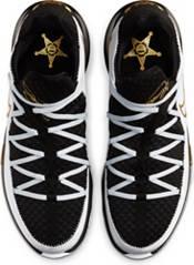 Nike LeBron 17 Low Basketball Shoes product image