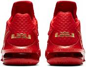 Nike LeBron 17 Low Basketball Shoes product image