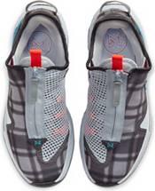 Nike PG4 Basketball Shoes product image