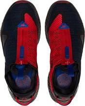 Nike PG 4 Basketball Shoes product image