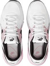 Nike Women's Air Max Excee Shoes product image