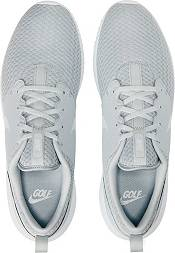 Nike Men's 2020 Roshe G Golf Shoes product image
