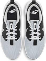 Nike Women's 2021 Roshe G Golf Shoes product image
