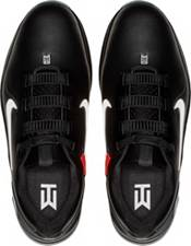 Nike Men's TW71 FastFit Golf Shoes product image