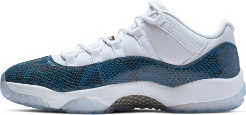 d554efb31dcf9a Jordan Men s Air Jordan 11 Retro Low Basketball Shoes. noImageFound.  Previous. 1. 2. 3