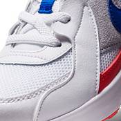 Nike Kids' Preschool Air Max Excee Shoes product image