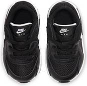 Nike Toddler Air Max Excee Shoes product image