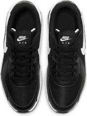 Nike Kids' Grade School Air Max Excee Shoes product image