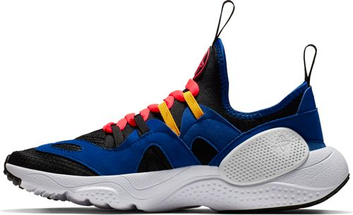 factory authentic b07ac 99fec Nike Kids  Grade School Huarache E.D.G.E. TXT Shoes. noImageFound.  Previous. 1. 2. 3