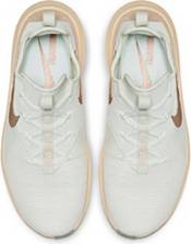 Nike Women's Free TR 8 Premium Training Shoes product image