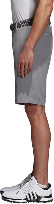 adidas Men's Ultimate365 Golf Shorts product image