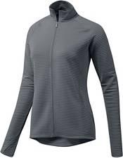 adidas Women's Essentials Textured Golf Jacket product image