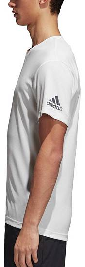 adidas Men's climachill T-Shirt product image
