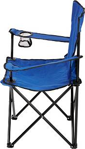 DICK'S Sporting Goods Logo Chair product image