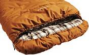 Field & Stream Fairbanks -20° Sleeping Bag product image