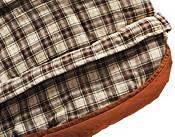 Field & Stream Fairbanks -20° Sleeping Bag product image