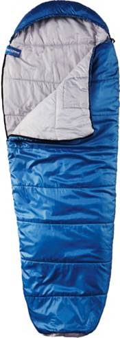 Field & Stream Sportsman 30° Sleeping Bag product image