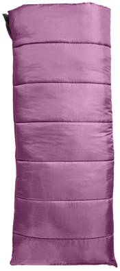 Field & Stream Recreational 50° F Sleeping Bag product image