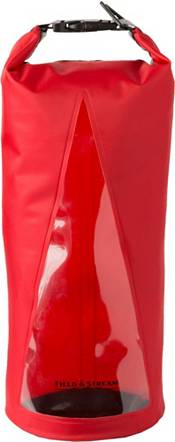 Field & Stream 5L Dry Bag product image