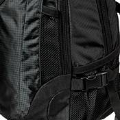 Quest 2L Hydration Pack product image