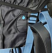 Field & Stream Mountain Scout 65L Internal Frame Pack product image