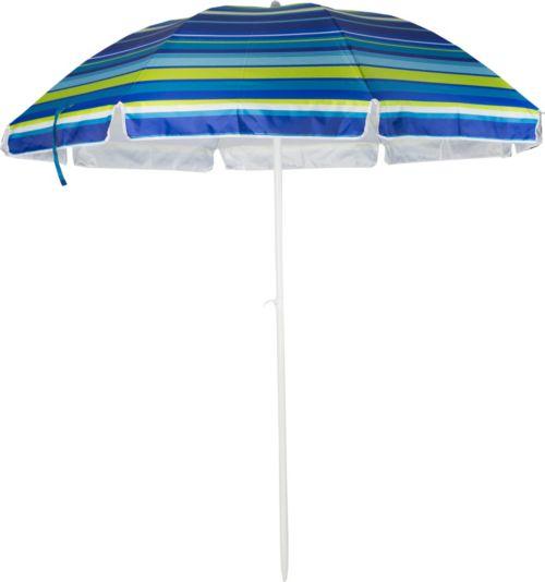 Beach Umbrella Noimagefound Previous 1 2