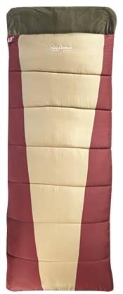 Field & Stream Field Master 40°F Sleeping Bag product image