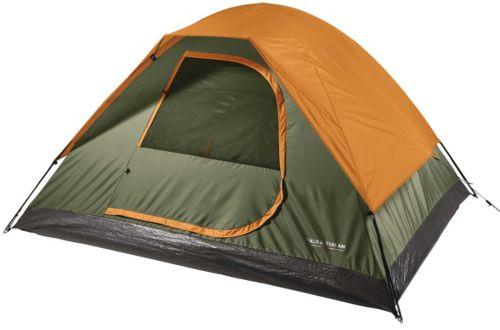 eb78f8c29c6 Field   Stream 3 Person Dome Tent 2