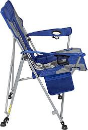 Quest All Terrain Chair product image