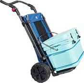 Quest Multi-Use Cart product image