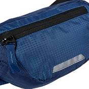 Quest Waist Pack product image