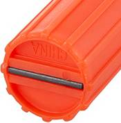 Field & Stream Waterproof Match Case product image