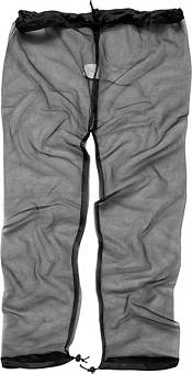 Field & Stream No-See-Um Suit L/XL product image