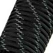 Field & Stream 1100 Paracord 100-Feet product image