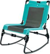 Quest Collapsible Low Rock Chair product image