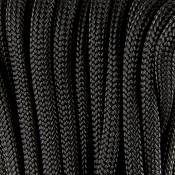 Field & Stream Paracord 550 50 ft. product image