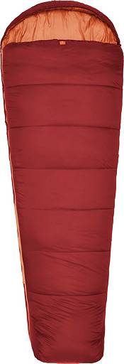 Quest Multi-Temp 30-10° Sleeping Bag product image