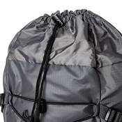 Quest 20L Hike Pack product image