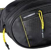 Quest Basic Waist Pack product image