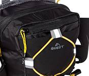 Quest H20 Waist Pack product image