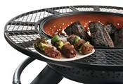 "Quest 29"" Firepit product image"