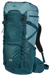 Quest 65L Internal Frame Pack – S/M product image