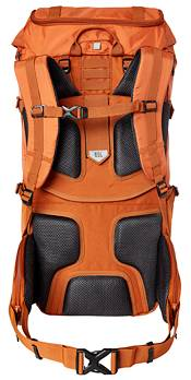 Quest 65L Internal Frame Pack – S/XS product image