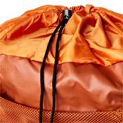 Quest 65L Internal Frame Pack product image