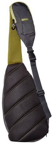 Quest Crossbody Pack product image