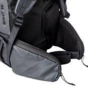 Quest 45L Internal Frame Pack product image