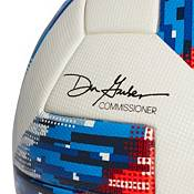 adidas 2018 MLS Official Match Ball product image
