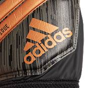 adidas Adult Predator Fingersave Replique Soccer Goalkeeper Gloves product image