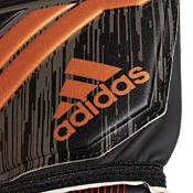 adidas Adult Predator Training Soccer Goalkeeper Gloves product image